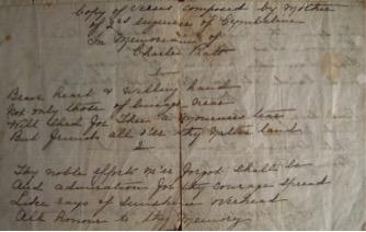 Letter image1