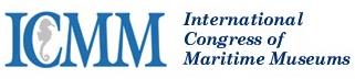 ICMM Logo.jpg