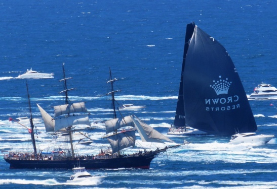 sydney-hobart-start-2017-james-craigperpetual-1-loyal-rod-hallewell