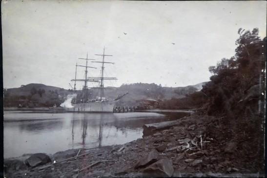 ClanMacleod(1874)_Rangiora_Hokianga_1901-to-1904_Kol1_2