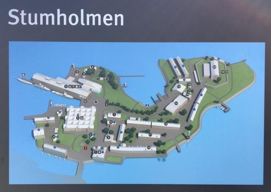 StumholmenMap