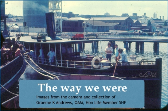 G Andrews-Way we were MASTHEAD.001