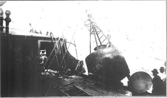 JO 2 Queenslander - 21 July 1932 - p21 (2)