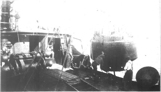 JO 3 Queenslander - 21 July 1932 - p21 (2)