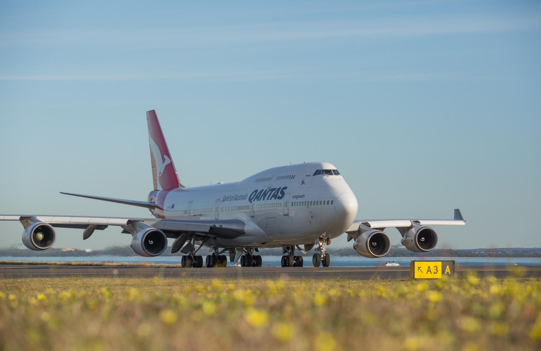 Qantas_200722_B747 Farewell_3206
